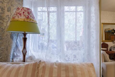 Продажа квартиры, м. Шоссе Энтузиастов, Ул. Соколиной Горы 5-я - Фото 5