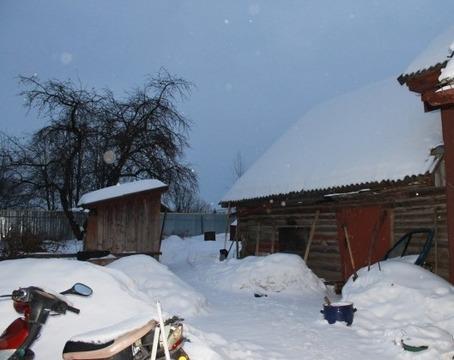 Дом в петровске - Фото 4