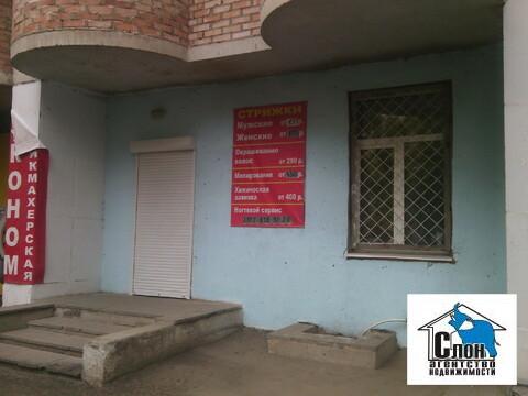 Сдаю помещение на ул.Енисейская с отдельным входом - Фото 2