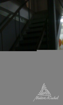 Аренда офис г. Москва, м. Кутузовская, пр-кт. Кутузовский, 24 - Фото 4