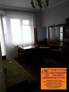 1кв у/п 25 район - Фото 4