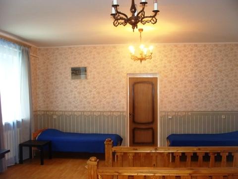 А50580: Киевское ш, 35 км от МКАД, Рассудово, дом 200 кв.м, участок . - Фото 4
