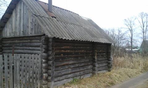 Дом на реке Ловать. - Фото 5