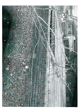 Продажа участка, Красноглинное, Кирзаводская, Новосибирский район - Фото 1