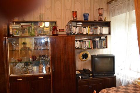 Прoдам 2х комнатную квартиру ул.Бородинская д.9 - Фото 2