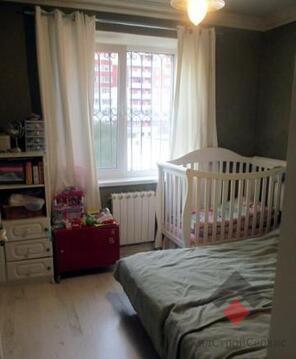 Продажа двух комнатной квартиры ул.Рябиновая 1 - Фото 2