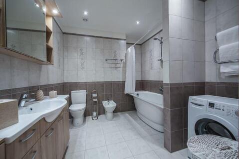 643 200 €, Продажа квартиры, Купить квартиру Юрмала, Латвия по недорогой цене, ID объекта - 313139981 - Фото 1