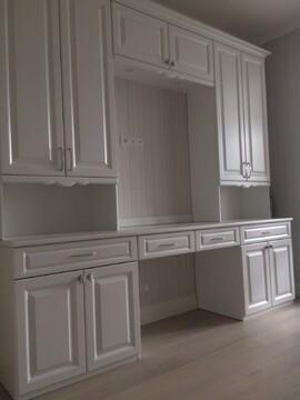 Продажа 3-х комнатной квартиры с дизайнерским ремонтом в С-Петербурге - Фото 5