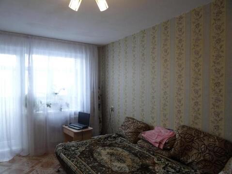 Продажа квартиры, Белгород, Ул. Костюкова - Фото 2