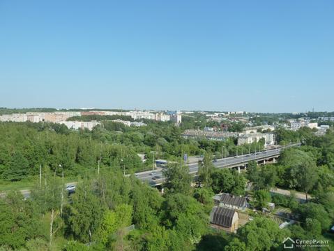 Продажа квартиры, Калуга, Ул. Терепецкая - Фото 3