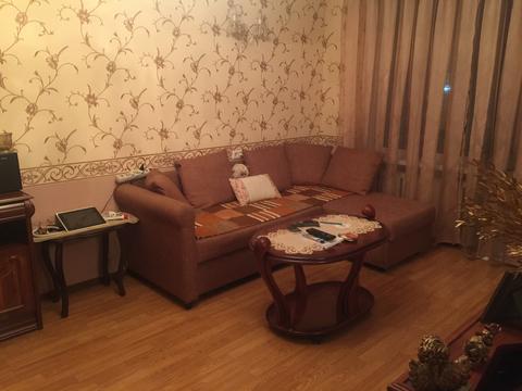 Объявление №42902467: Продаю 2 комн. квартиру. Санкт-Петербург, Космонавтов пр-кт., 27, к 1,