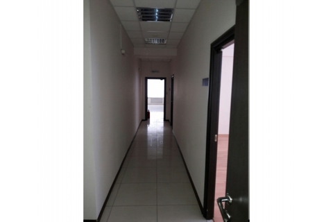 Офис 81кв.м, Офисное здание, 1-я линия, Колодезный переулок 2астр1, . - Фото 2