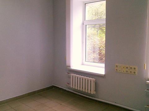 Сдается офисное помещение общей S=137,2 кв.м. - Фото 4