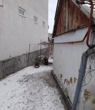 Продается дом 70 кв.м, с участком 4.5 сот, центр, г. Симферополь - Фото 3