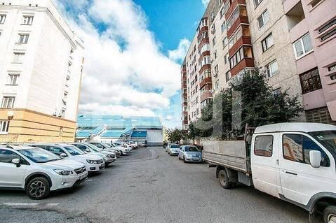 Продам 3-комн. кв. 86 кв.м. Тюмень, Пржевальского - Фото 4