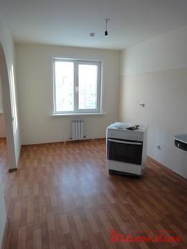 Продажа квартиры, Хабаровск, Подгаева ул. - Фото 3