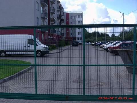 Продается 1-комн. апартаменты, 37.4 м2 - Фото 2
