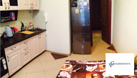 Сдаю двухкомнатную квартиру - Фото 3