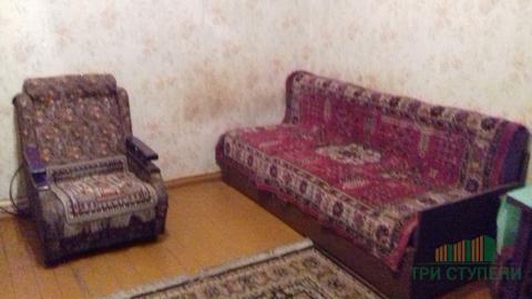 Сдается Комната на Аржакова д.5 - Фото 5