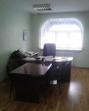 Аренда офиса, Липецк, Ул. Фрунзе - Фото 4