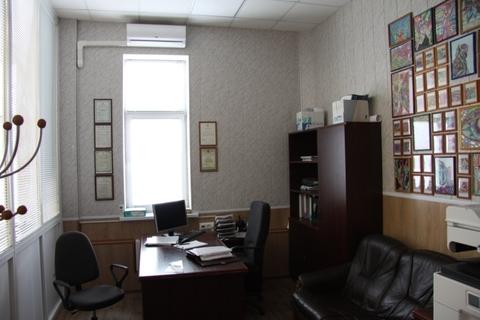 Продажа офиса в торгово – офисном центре «Подкова» - Фото 5