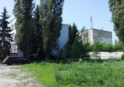 Молокозавод 12 000 м2 в Курской обл. Щигры, ул. Лазарева 1 - Фото 4