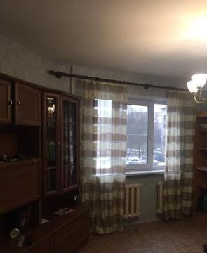 Продажа квартиры, м. Елизаровская, Ул. Дудко - Фото 4