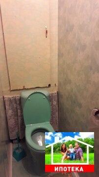 Продам 2 х комнатную квартиру уп - Фото 4