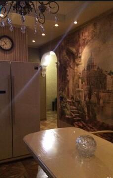 Продается 3-х комнатная квартира ценре Наро-Фоминска - Фото 4