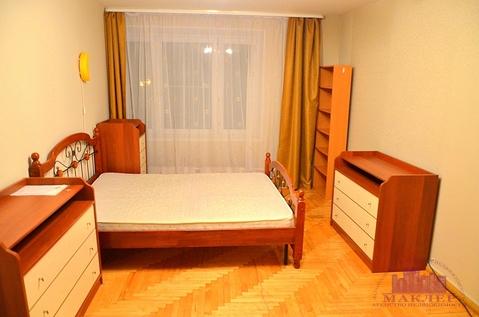 Продается 2-к квартира, г.Одинцово, ул.Можайское шоссе, д.131 - Фото 3