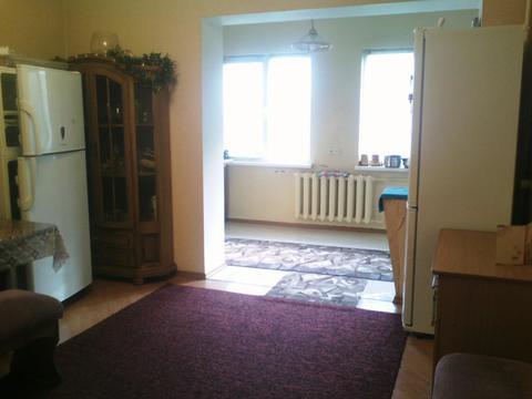 Купить дом с газом Новороссийск - Фото 4