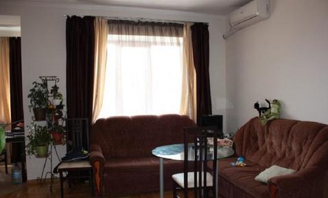 2- комн. квартира сжм в новом доме с ремонтом и мебелью - Фото 2