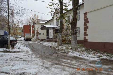 Продажа здания 1221 кв.м, ул.1-я Пионерская - Фото 2
