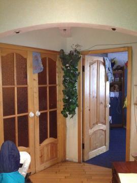Продается выделенная комната №2, 20 м - Фото 1