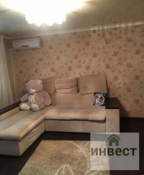 Продается 2х комнатная квартира г. Наро-Фоминск ул. Пешехонова 10 - Фото 2