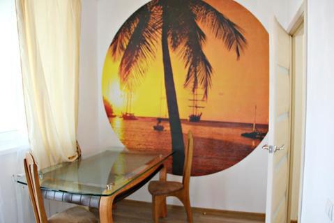 Сдается 1-комнатная квартира на Мичурина 132 - Фото 1