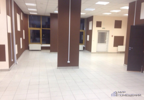 Продажа помещения - Фото 1