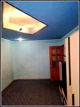 3-х комнатная квартира 72 кв.м - Фото 2