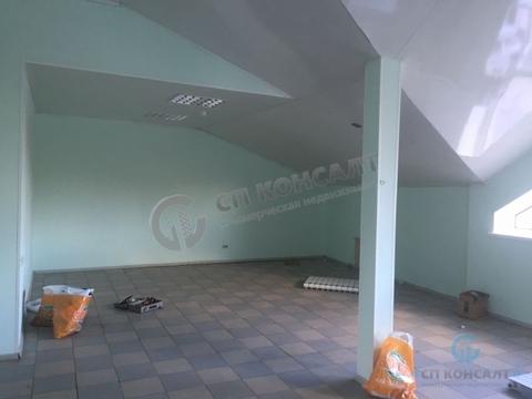 Сдам офис на улице Почаевская - Фото 3