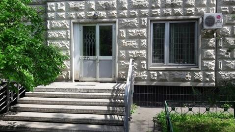 Офис 38 кв.м с отдельным входом, Марьинский б-р , д.4 - Фото 4