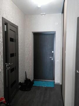 Объявление №45377944: Сдаю 2 комн. квартиру. Пыть-Ях, 2-й мкр., 4,