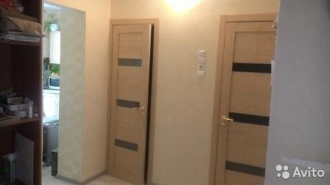 Продажа квартиры, Калуга, Ул. Тарутинская - Фото 4