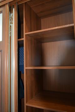 1-комнатная в Ершах - Фото 5