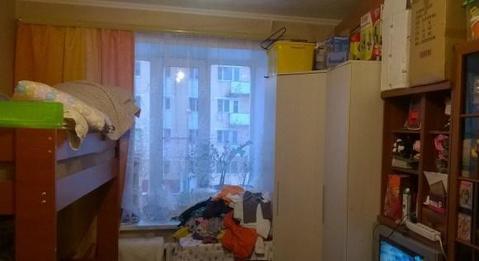 Продам комнату в 3-ой квартире - Фото 1
