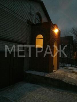 Продажа дома, Стрелецкое, Белгородский район, Шоссейная 58 - Фото 5