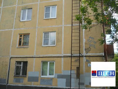 Квартира в Климовске 20 минут от МКАД - Фото 1
