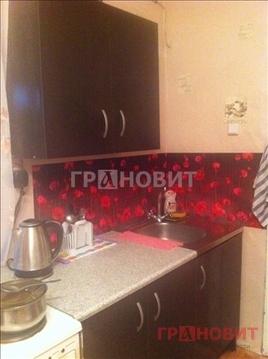 Продажа дома, Бурмистрово, Искитимский район, Ул. Береговая - Фото 4