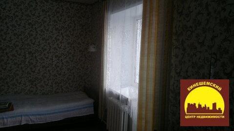 1 комн.квартира г.Заволжск - Фото 2