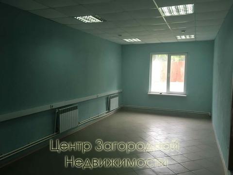 Отдельно стоящее здание, особняк, Ярославское ш, 19 км от МКАД, . - Фото 4