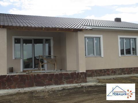 Дом в Волжском районе - Фото 5